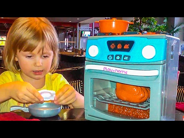Igrushki-dlya-devochek-plita-_Play-Home-Oven-Chi-Chi-Love-CHihuahua-for-kids