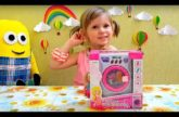 Washing-machine-with-sound-toy-for-kids