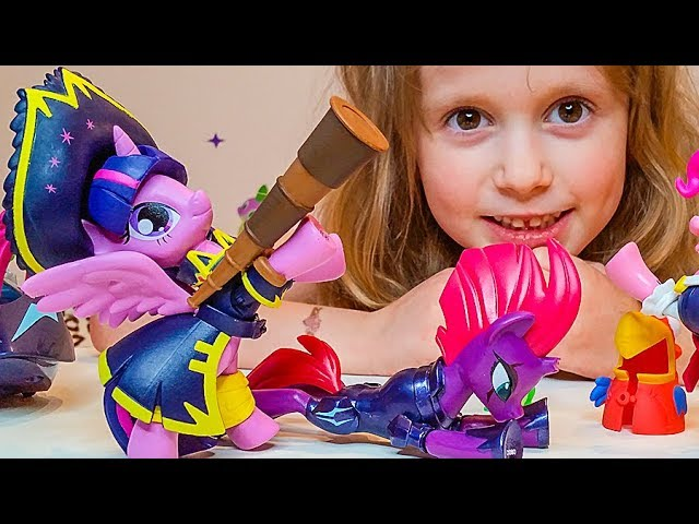 Maj-Litl-Poni-IGRUSHKI-PONI-PIRATY-My-Little-Pony-Equestria-Girls-Maj-Litl-Poni-Multik-MOVIE